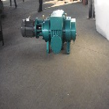 ZJP-1200B罗茨真空泵图片