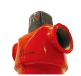 OIL-XEVOLUTION压缩空气过滤器AO015CBFX