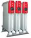 进口模块化吸干机MXS108DDSNP-40现货