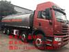 20吨加油车_油罐车交易市场