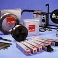D707耐磨堆焊电焊条耐高温耐磨图片