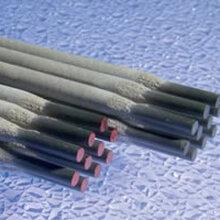 FNM-4A耐磨焊条FNM-4A风机专用耐磨耐蚀堆焊焊条