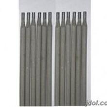 D112耐磨堆焊焊条EDPCrMo-Al-03耐磨堆焊焊条图片
