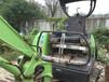 二手挖机神钢30精品挖掘设备