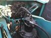 二手勾机精品工程设备神钢230