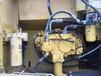 二手勾机精品挖掘设备卡特320