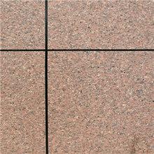 宝润达EPS泡沫一体板真石漆仿石材外墙保温装饰板氟碳漆岩棉装饰一体板