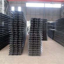 宝润达TD3-100镀锌楼承板TD6-90镀锌楼承板厂家