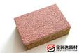 宝润达钢结构墙面板,聚氨酯板材,10cm厚聚氨酯板材,外墙内保温板