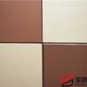 宝润达外墙装饰一体板,外墙外保温一体板,成都保温一体板