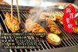 开个烧烤加盟店投资多少钱秦孝公加盟免费人员培训