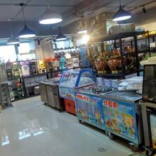 在周口开奶茶店需要哪些设备哪里买奶茶水吧原料奶茶技术培训