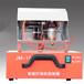 河南手持工業氣動打標機金屬鋼板模具打刻機便攜式打碼機