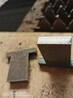 山东金属光纤激光切割机厂家