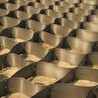 宏祥土工格室用于边坡防护我们提供土工格室价格,图片,资讯