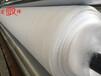 机织布工业用布机织布工业用布价格_机织布工业用布批