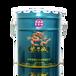 全国供应丙烯酸漆丙烯酸聚氨酯面漆价格优惠