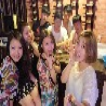 沈阳公司聚会