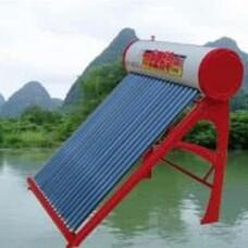 南昌元升太阳能官方,南昌元升太阳能售后,南昌元升太阳能维修,南昌元升太阳能电话