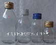 12月12日大促30ml透明口服液瓶图片
