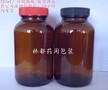沧州林都供应250毫升棕色广口瓶图片