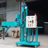 廠家供應鑄造業金屬熔煉除氣除氫設備