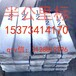 嘉興平湖鐵路百米標質量好的鐵路ab樁價格