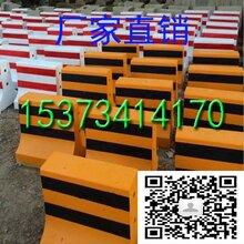西藏自治昌都求购水泥隔离墩,,混凝土隔离墩多少钱水泥隔离墩尺寸;图片