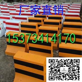 西藏自治昌都求购水泥隔离墩,,混凝土隔离墩多少钱水泥隔离墩尺寸;