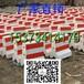 漳州混凝土隔离墩价格质量可靠