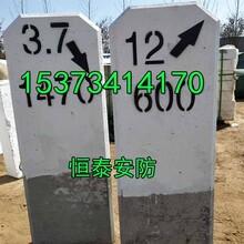 吉林辽源铁路a标《壮丽河山》价格图片
