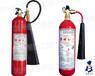 消防圖紙設計