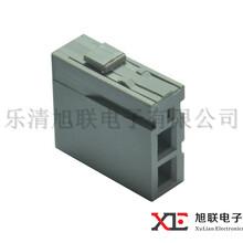 供应优质汽车接插件TSNI20-03PF-AT现货