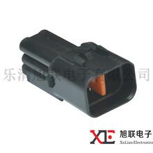 国产PB621-04020汽车接插件现货