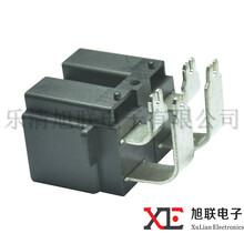 国产DJ7042-9.5-10AW汽车接插件现货