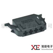 汽车接插件大众奥迪1J0972702国产现货