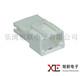 供应汽车连接器AMP安普1565894-1国产现货