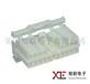 供应优质汽车连接器KETMG610406国产现货