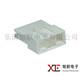 供应优质汽车连接器AMP安普1473410-1国产现货