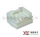 供应优质汽车连接器DJ7162-1.2-21国产现货