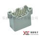 供应汽车连接器JAEMX34016UF1国产现货