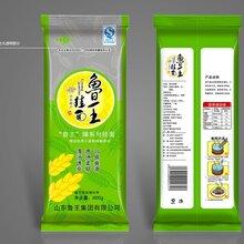 面粉面條包裝袋