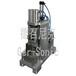 超声波点焊焊接机_超声波金属焊接机_金属超声波焊接机