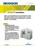 高价回收必能信BransonM624H振动摩擦焊接机