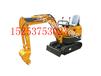 园?#31181;种?#20892;用挖掘机小型液压挖掘机一台小型挖掘机的价格