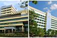 去国外留学大概要多少钱?申请泰国NIDA留学多少钱?