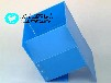 佛山钙塑箱,钙塑包装厂-推荐欣品钙塑包装厂