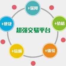 香港珠宝购物商城返积分系统模式稳定低价定制开发