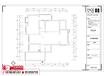 大冶装修一品人家现代简约130平米三房二厅二卫装修案例
