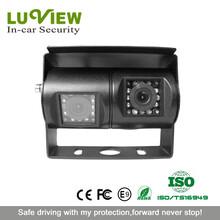 厂家批发车载摄像头,倒车摄像头,车载后视双摄像头